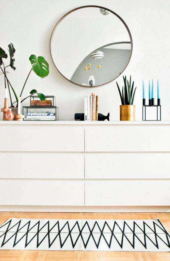 espejo-estilo-escandinavo17