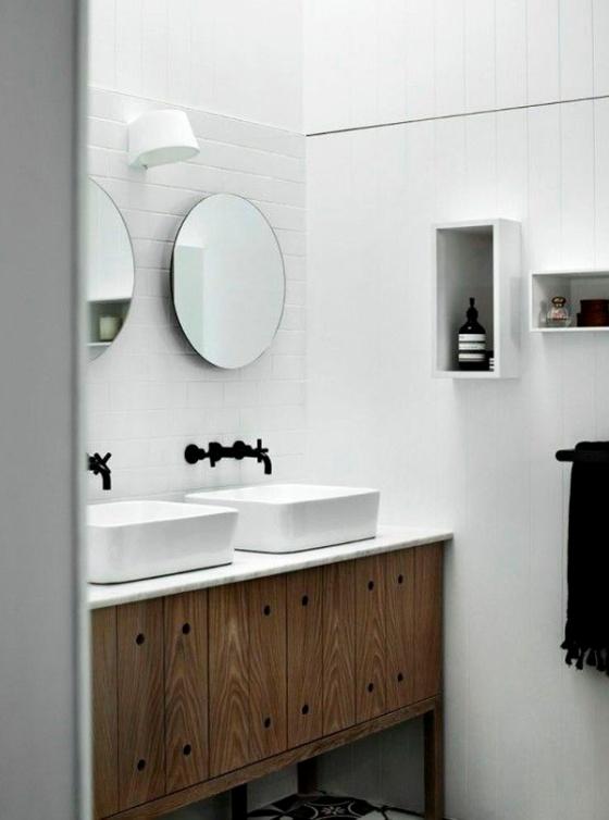 espejo-estilo-escandinavo19