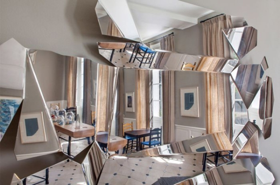 hotel-Château de la Resle-06