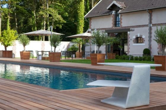 hotel-Château de la Resle-18