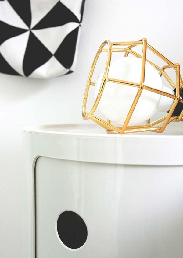 lamparas-geometricas07