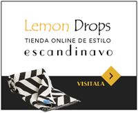 Lemon-drops-banner