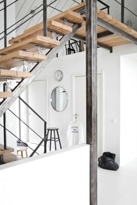 madera-metal-estilo-escandinavo01