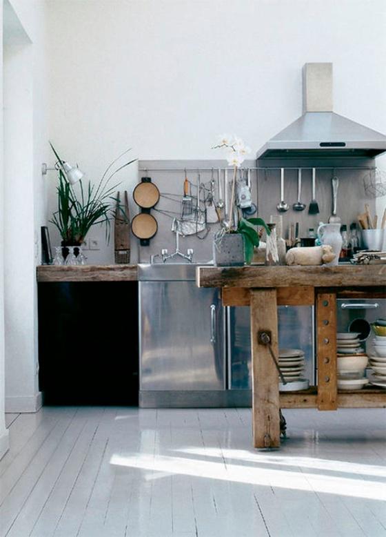 madera-metal-estilo-escandinavo03