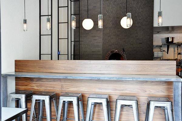madera-metal-estilo-escandinavo04