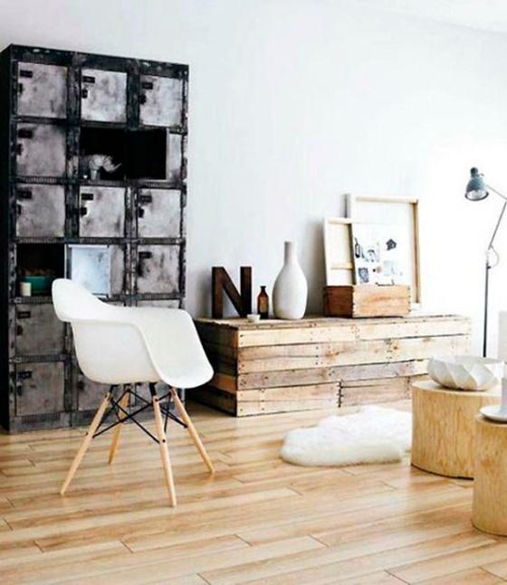 madera-metal-estilo-escandinavo06