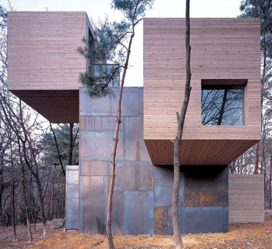 madera-metal-estilo-escandinavo07