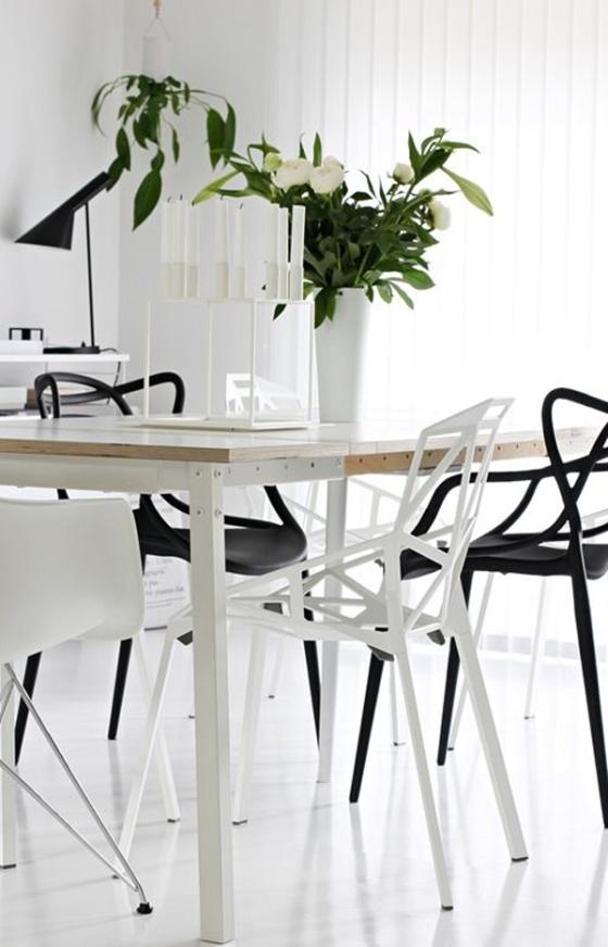 nuevo producto de la firma kartell estilo escandinavo. Black Bedroom Furniture Sets. Home Design Ideas