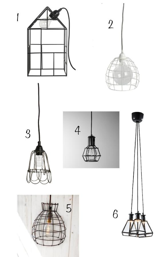 seleccion-lamparas