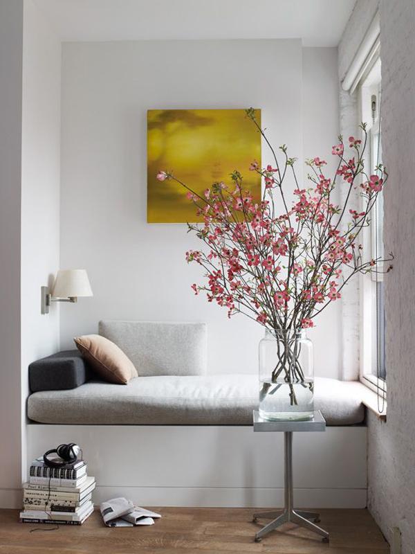 ventanas-flores-08