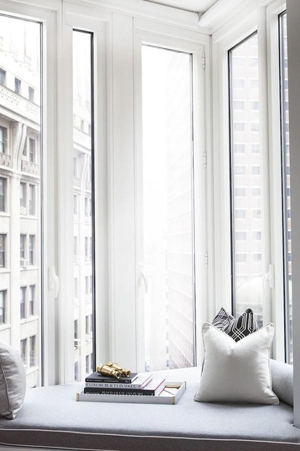 ventanas-flores-10