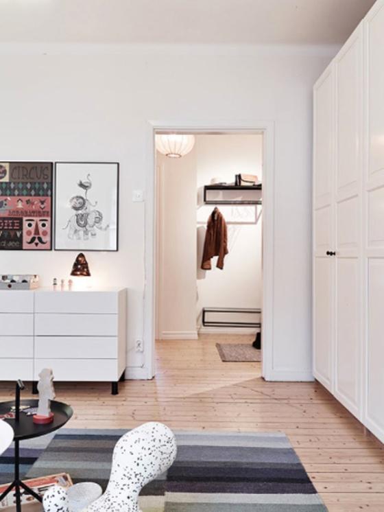 vivienda-estilo-escandinavo-02