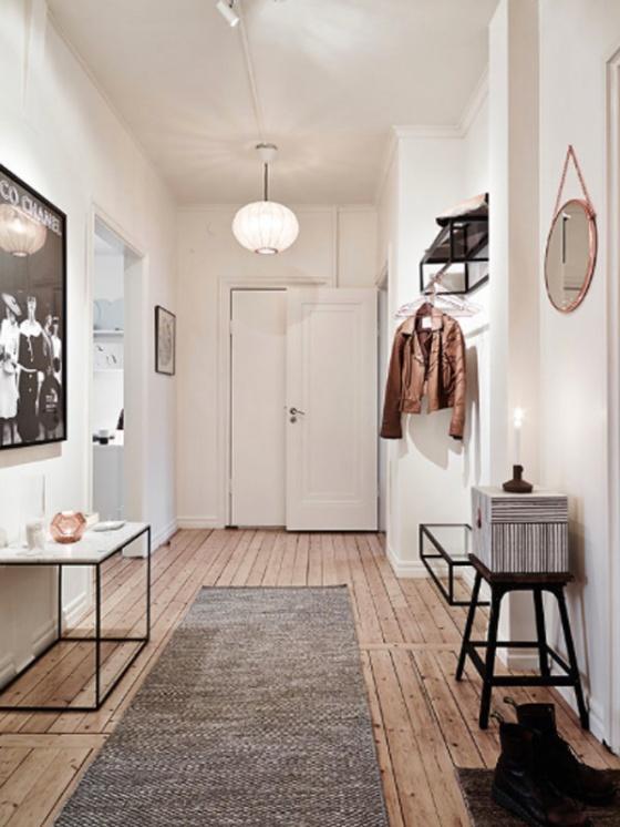 vivienda-estilo-escandinavo-04