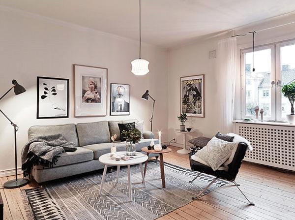 vivienda-estilo-escandinavo-08