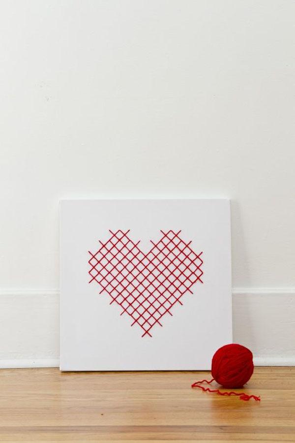 wedeco-decora-con-amor-estiloescandinavo-01