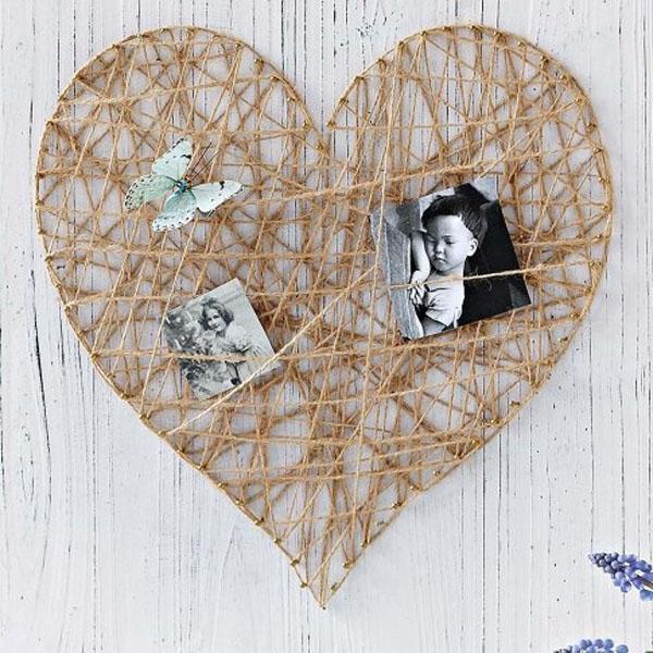 wedeco-decora-con-amor-estiloescandinavo-02