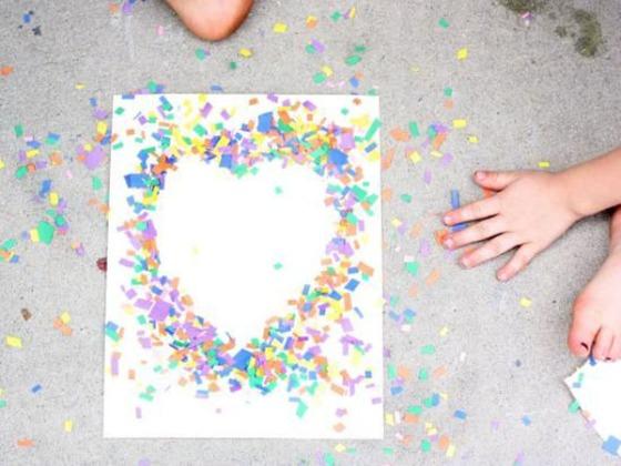 wedeco-decora-con-amor-estiloescandinavo-03