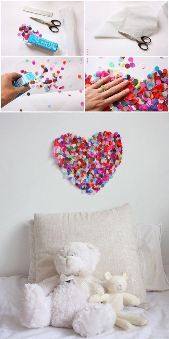 wedeco-decora-con-amor-estiloescandinavo-04